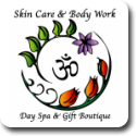 Skin Care & Body Work